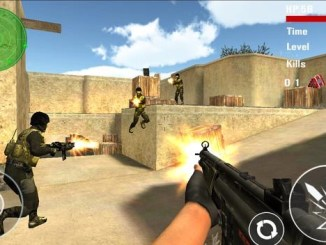 counter terrorist shoot for pc download
