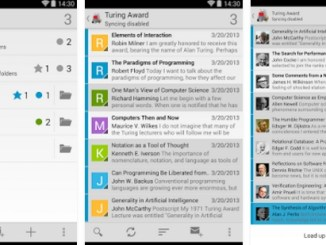 k-9 mail for pc download free