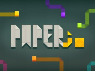 paper.io for pc download