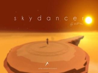 sky dancer for pc download