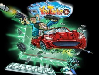 youturbo for pc download