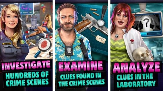 criminal case pacific bay for pc download