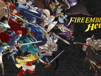 fire emblem heroes for pc download