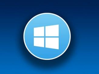 fix 0xc004f050 windows 10