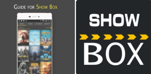 guide for show movie box hd for pc download