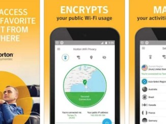 norton wifi privacy secure vpn for pc download