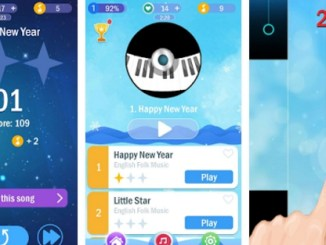 piano tiles 2 edition 2017 for pc download
