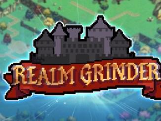 realm grinder for pc download