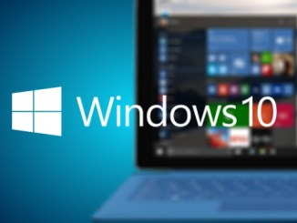 stop automatic driver updates on windows 10