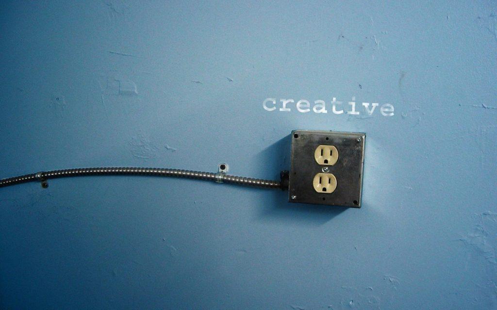 Download-Minimalist-Wallpapers-PC-5