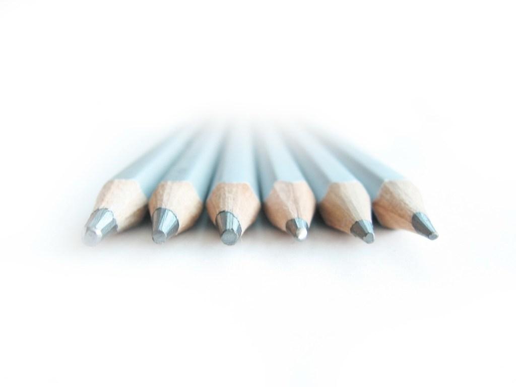 Download-Minimalist-Wallpapers-PC-6