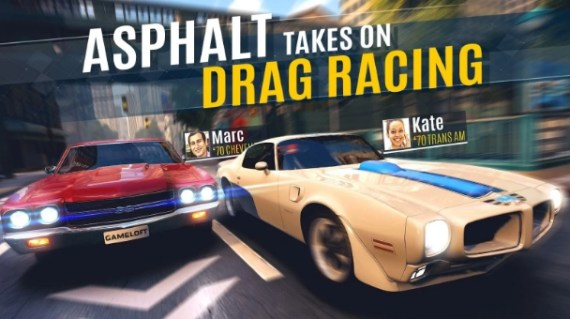 asphalt street storm racing for pc download