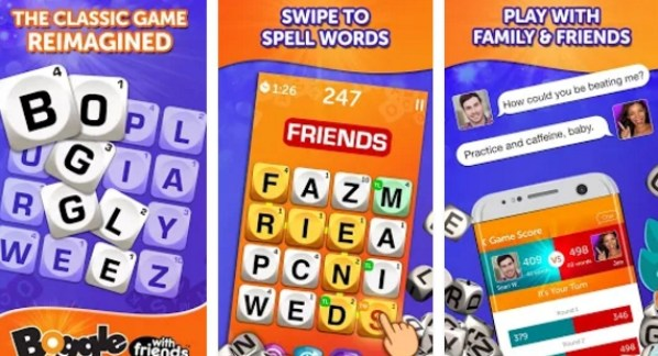 boggle with friends for pc download free