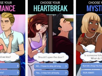 episode choose your story for pc download free
