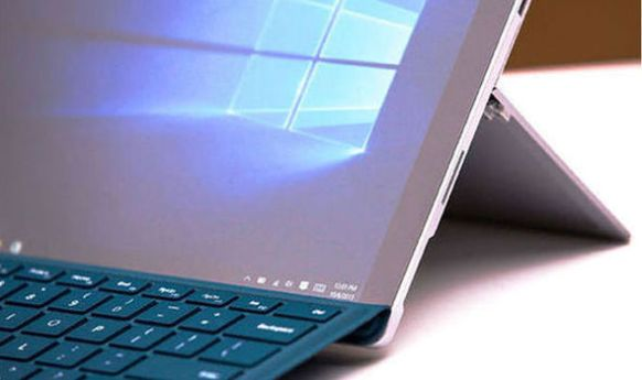 how to stop windows 10 major updates from installing on your device