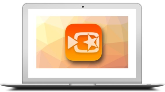 viva video for windows and mac download