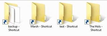 best way to remove shortcut virus from windows and flash drive