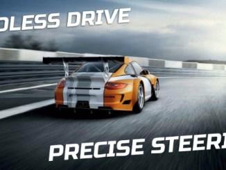 free endless racing pc download free