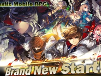 king's raid for pc free download