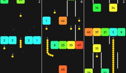balls vs blocks pc free download