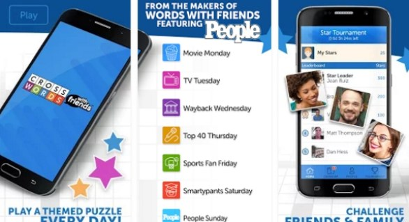 crosswords with friends pc download free