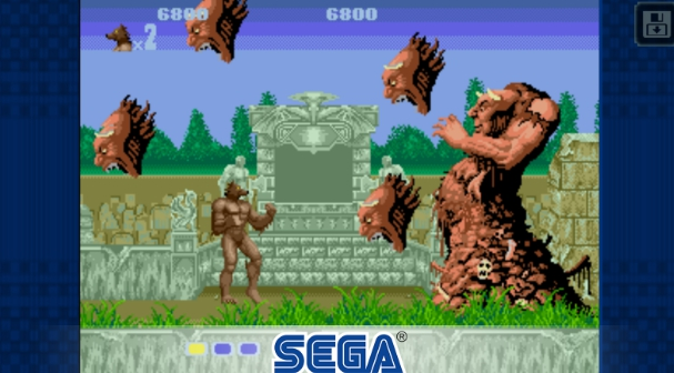 altered beast for pc download free