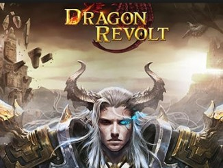dragon revolt for pc download free