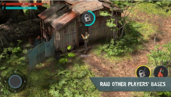 last day on earth survival pc download free