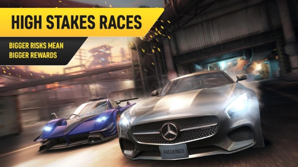 race kings for pc download free
