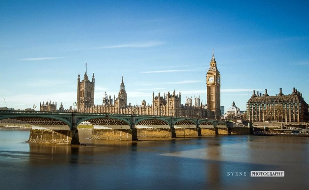 beauty of britain theme 2 for windows download