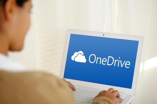 restore previous changes to files using onedrive version history