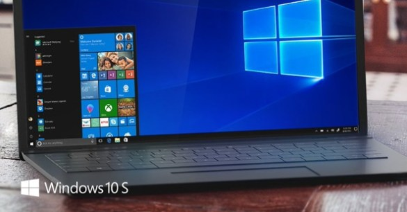 windows 10 s iso download links