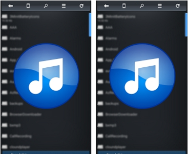 free mp3 music download player for computer