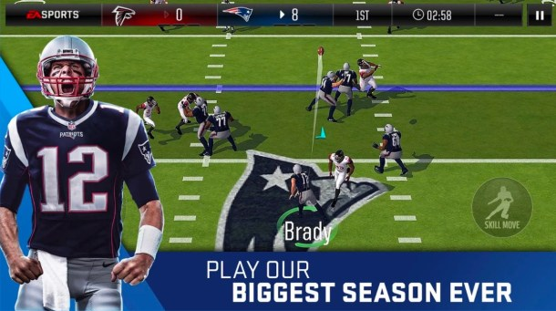 Madden_NFL_Football_for_PC_download