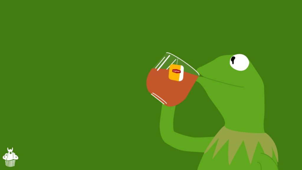kermit_de_frog_here_wallpaper_by_llamamoofin-d96slva