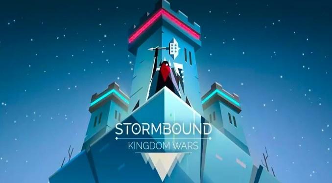 stormbound kingdom wars pc download free