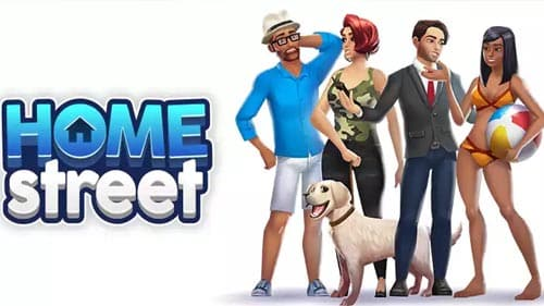 Home-Street-pc-download