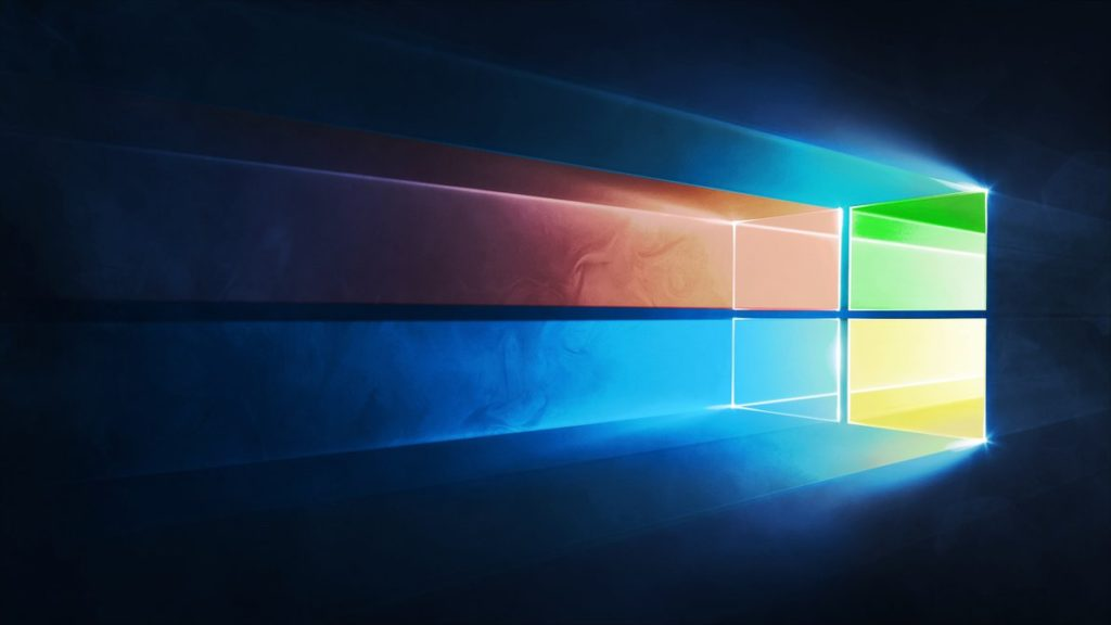 _better__windows_10_wallpaper_by_kirill2485-d95e6hs