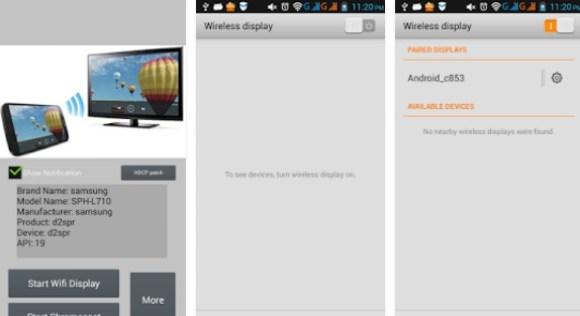 miracast download windows
