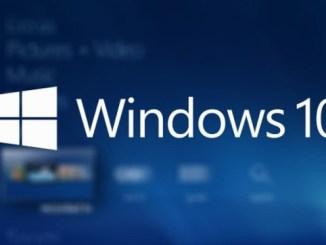 windows-10-update-error-fix