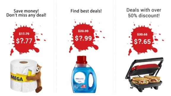 best deals app download on pc