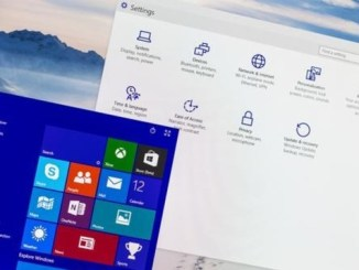 cleanup windows 10 files automatically to free up space