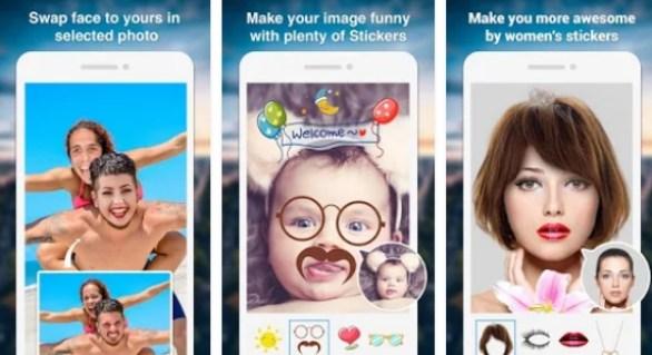 make collage app download on windows pc