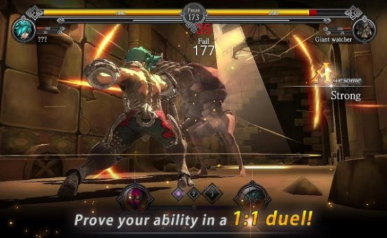 star fall download on pc