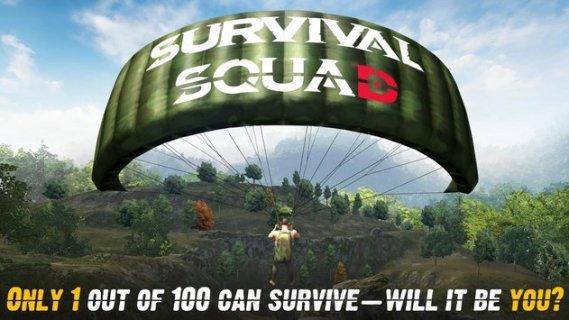 Survival-Squad-for-PCs-download