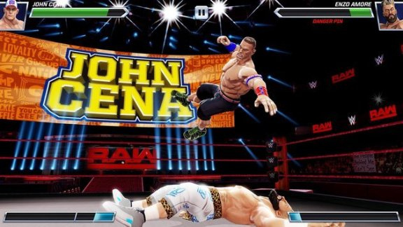 WWE-Mayhem-for-Computer