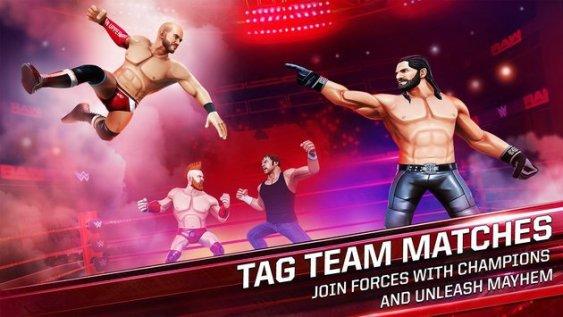WWE-Mayhem-for-PCs