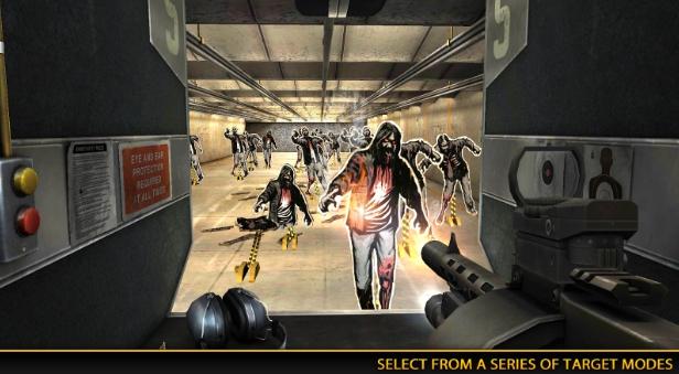 gun club armory pc download free