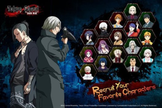 Tokyo-ghoul-for-pc-download