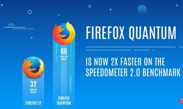 download firefox quantum free